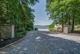 541 Lake Anna Drive - Photo 13