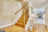 3729 Stansbury Mill Road - Photo 27
