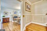 3729 Stansbury Mill Road - Photo 29