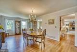 3729 Stansbury Mill Road - Photo 31