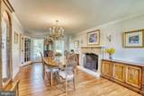 3729 Stansbury Mill Road - Photo 32