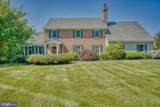 3729 Stansbury Mill Road - Photo 4