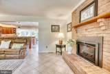 3729 Stansbury Mill Road - Photo 40