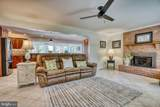 3729 Stansbury Mill Road - Photo 41