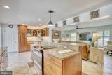 3729 Stansbury Mill Road - Photo 44
