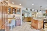 3729 Stansbury Mill Road - Photo 45