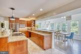 3729 Stansbury Mill Road - Photo 47