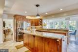 3729 Stansbury Mill Road - Photo 48