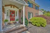 3729 Stansbury Mill Road - Photo 5