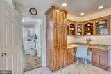 3729 Stansbury Mill Road - Photo 57