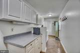 3729 Stansbury Mill Road - Photo 58