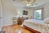3729 Stansbury Mill Road - Photo 60
