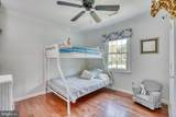3729 Stansbury Mill Road - Photo 62