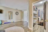 3729 Stansbury Mill Road - Photo 66