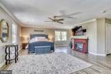 3729 Stansbury Mill Road - Photo 69