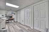 3729 Stansbury Mill Road - Photo 82