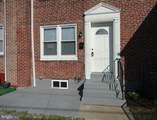 2606 Jessup Street - Photo 18