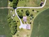 1020 Fridinger Mill Road - Photo 75
