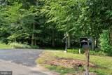 5878 Chittenden Drive - Photo 46