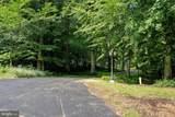5878 Chittenden Drive - Photo 47