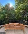 4497-A Beacon Grove Circle - Photo 4