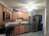 8360 Greensboro - Photo 19