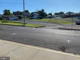 732 Oldtown Road - Photo 25