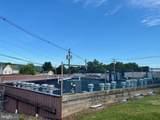 732 Oldtown Road - Photo 49