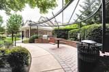 12917 Centre Park Circle - Photo 20