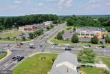 400 Ganttown Road - Photo 4