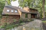 48 Buttonwood Lane - Photo 1