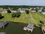 6749 Lake Pointe Drive - Photo 22