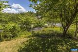 1672 Stoney Creek Drive - Photo 15