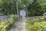 1672 Stoney Creek Drive - Photo 65