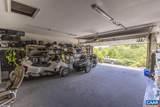 1672 Stoney Creek Drive - Photo 66