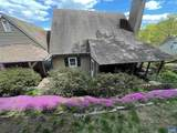 1672 Stoney Creek Drive - Photo 7