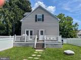 700 Farview Avenue - Photo 40