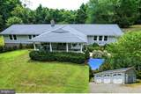 7014 Prout Road - Photo 1