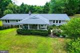 7014 Prout Road - Photo 2
