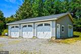 7014 Prout Road - Photo 4