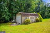 7014 Prout Road - Photo 6