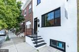 1109 Moore Street - Photo 2