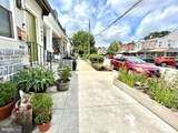 4604 Paschall Avenue - Photo 50