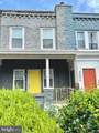 4604 Paschall Avenue - Photo 51
