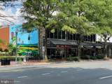 1132 Washington Street - Photo 46