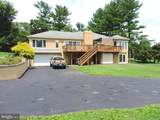 3487 Paper Mill Road - Photo 35