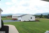 8124 Apples Church Road - Photo 80