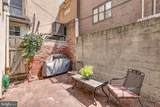 304 Cypress Street - Photo 17