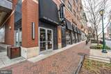 911 Maple Avenue - Photo 73