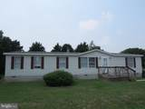 19402 Country Drive - Photo 1